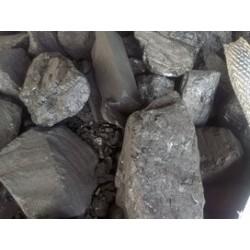 Akmens anglis (fasuota...