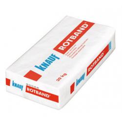 Tinkas Rotband 30kg (Latv.)
