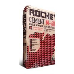 Cementas ROCKET M-600 CEM I...