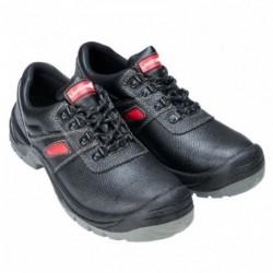 Darb.batai od.juod-raud.S3...