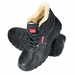 Darbiniai batai odiniai,...