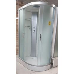 Dušo kabina ET-09002R...