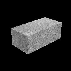 Blokelis Fibo 200x185x490mm