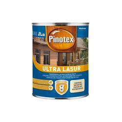 Pinotex Ultra lasur...