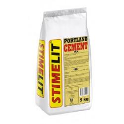 Cementas Portland CEM I...