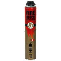 Mont.putos FOME FLEX Fire...