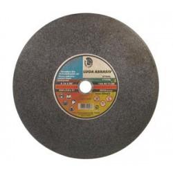Diskas metalo pjovimo 400*4*32