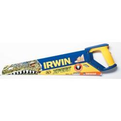 Pjūklas IRWIN Universal...