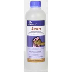 Priemonė Primacol Leon 1,0l