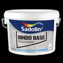 Gruntas BINDO BASE BW 2,5l